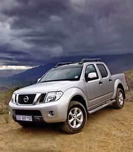 Nissan Navara V6 : nissan navara v6 reviews prices ratings with various photos ~ Melissatoandfro.com Idées de Décoration