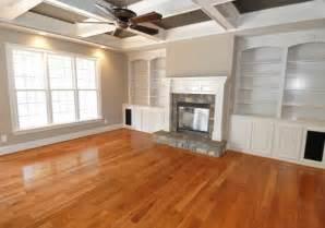 hardwood floor refinishing best hardwood floor