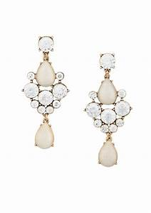 bridal inspired statement earrings happiness boutique