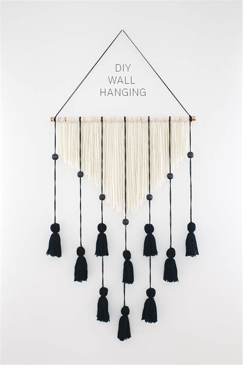 mission style wall wall hanging diy style bee