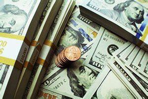 penny stocks  buy  october