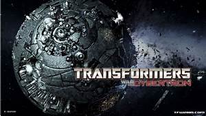 Transformers War And Fall Of Cybertron Home Facebook