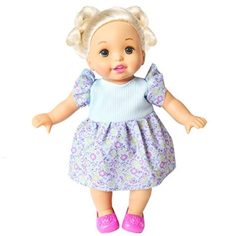 baby alive clothes Set of 6 For 12 14 16 Inch Alive Lovely