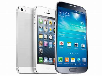 Phones Cell Sell Phone Shopio Seller Smart