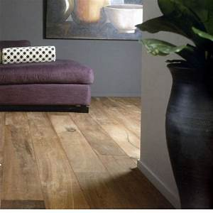 les 25 meilleures idees de la categorie parquet flottant With composition parquet