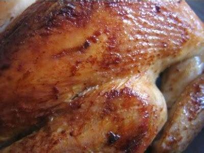 cuisine choumicha poulet poulet farci au couscouss et amandes choumicha cuisine