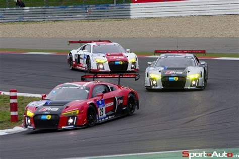 R8 Nurburgring by New Audi R8 Lms Wins N 252 Rburgring 24 Hours Sport Auto Ch