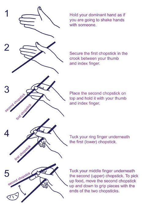 how to use chopsticks how to use chopsticks taboos etiquette quick guidebook photos