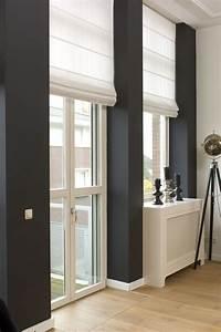Gardinen Balkontür Und Fenster Modern : die 25 besten ideen zu gardinen modern auf pinterest moderne wohnzimmer vorh nge moderne ~ Sanjose-hotels-ca.com Haus und Dekorationen