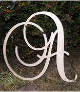 Large Wooden Wall Letters Monogram Letters Wedding Decor Letters EAT Wall Art Large Letters Handmade Wood Sign By ShopHomegrown Large Wooden Letters 18 Letter Capitol Display By SlippinSouthern Wall Decor Large Letter Decor Wedding Decor PICK YOur LETtEr And