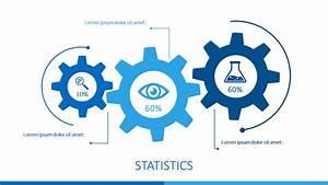 Organization Chart Powerpoint Template Free Vision And Mission Business Powerpoint Template