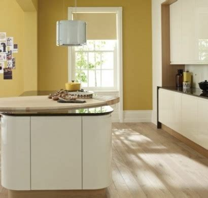 Küchen Streichen Ideen by K 252 Che Streichen Ideen 43 Vorschl 228 Ge Wie Sie Eine