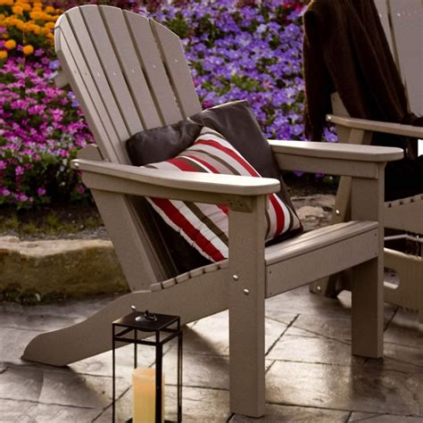 berlin gardens collection comfo back adirondack chair