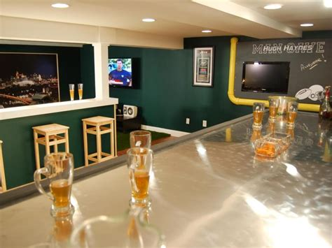 home bar ideas    space awesome page