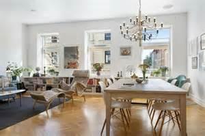 skandinavisches sofa skandinavisch einrichten die schönheit des skandinavischen stils