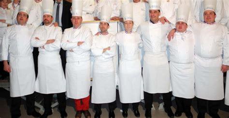 mof cuisine 2015 les 8 meilleurs ouvriers de cuisine 2015 è molto