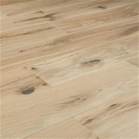 Where Is Vanier Flooring Made by Jasper European Brushed Oak Collection