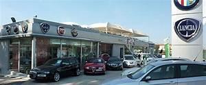 Fiat La Valette : concession fiat alfa romeo fiat professional abarth toulon diat ~ Gottalentnigeria.com Avis de Voitures