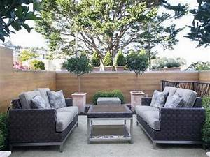 Home design for small spaces, outdoor patio furniture