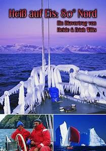 Heiß Auf Eis : v5 hei auf eis 80 nord mit der freydis von pol zu pol ~ Lizthompson.info Haus und Dekorationen
