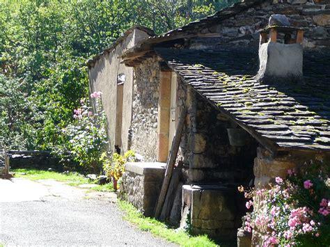 chambre d hote gorges du tarn chambre d hote au moulin de grattegals cans et cevennes