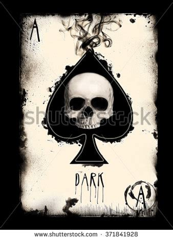 Skull Stock Photos Royalty Free Images Vectors
