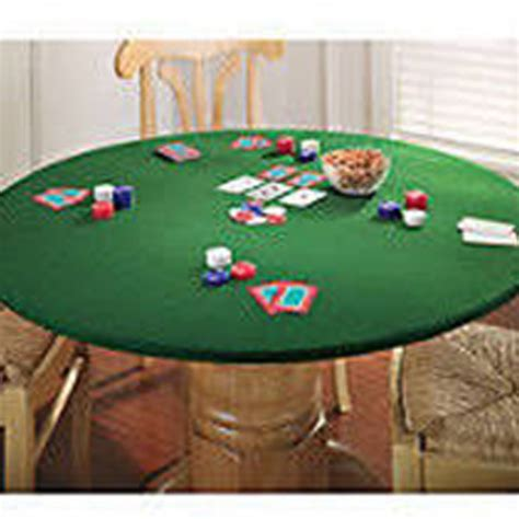 round felt game table cover round felt card table cover sesigncorp