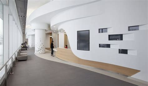73 Best Images About Corian® For Commercial Applications