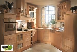 küche mit geräten antike küche im modernen stil infos tipps zum kauf