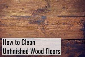 how to install laminate flooring on stairs contractor quotes With how to clean real wood floors