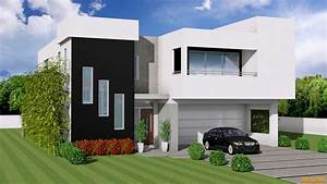 Modern Homes Images - Home Design Interior