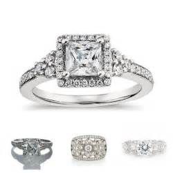 best engagement ring best stylish engagement ring trends 2013 best indian wedding jewelry