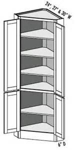 Tall Shoe Storage Cabinet Oak by Best 20 Corner Pantry Cabinet Ideas On Pinterest