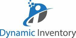 Inventory Management & Tracking System   Dynamic Inventory