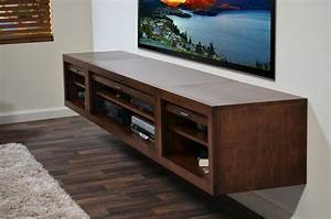 17 Best ideas about Wall Mount Entertainment Center on ...