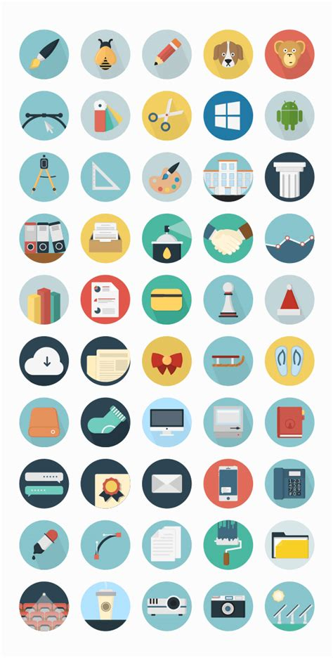 free psd icons 800 icons for designers icons graphic