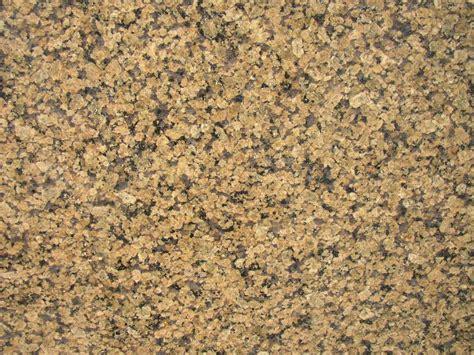 china yellow granite tropical brown china tropical