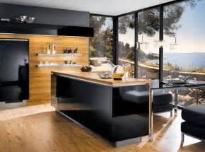 best kitchen island design 40 diseños de modernas islas de cocina ideas con fotos construye hogar