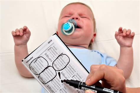 How To Tell If Your Baby Has Colic 12 Steps With Pictures