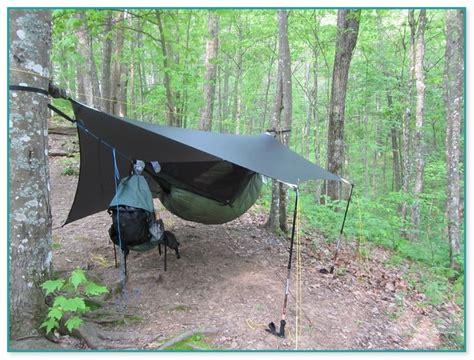Best Lightweight Backpacking Hammock best ultralight backpacking hammock home improvement