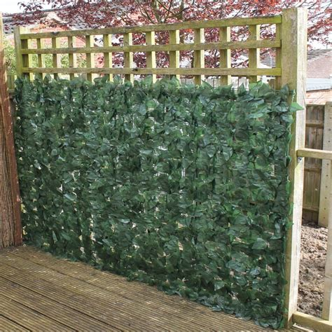 diy horizontal fence popular privacy fence fence ideas