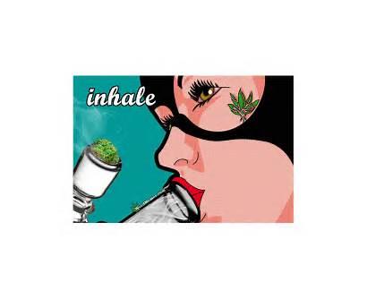Weed Cartoon Bong Catwoman Marijuana Smoke Memes