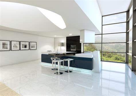 cuisine desing best cuisine moderne et design gallery design trends