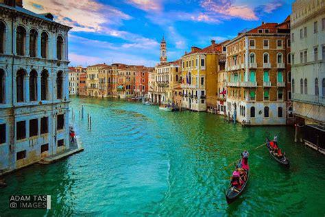 venice   romantic place   world pictures
