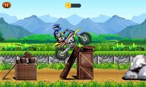 motocross racing games free download download free dirt bike racing games for pc jkgett