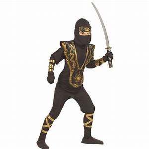 Dhl Versand Berechnen : kinder drachen ninjakost m ninja kost m samurai kinderkost m japan k mpfer ebay ~ Themetempest.com Abrechnung