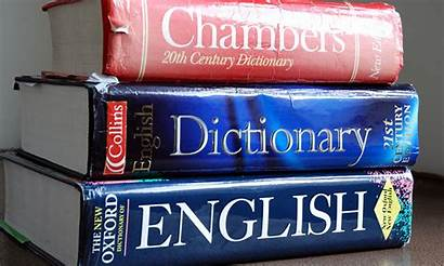 Social Value Dictionary English Words Definition Guardian