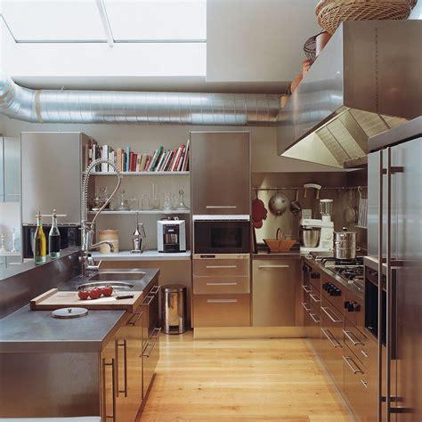 cuisine en longueur ouverte amnager une cuisine en longueur cuisine amenager pas cher
