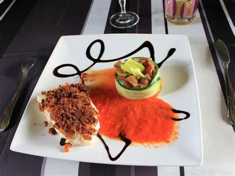 plats cuisines brigitte 39 s cookery classes tourisme calvados