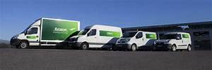 Vente Voiture Location Europcar : codice sconto europcar 25 marzo 2019 approfitta picodi italia ~ Medecine-chirurgie-esthetiques.com Avis de Voitures